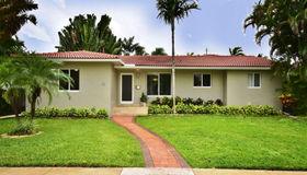 62 nw 108th St, Miami Shores, FL 33168