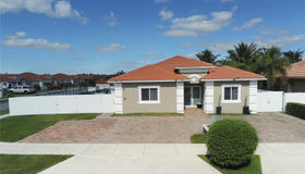 416 Se 17th Ave, Homestead, FL 33033