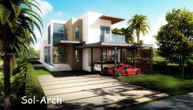 3471 Sheridan Ave, Miami Beach, FL 33140