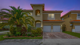15397 sw 22nd Ter, Miami, FL 33185