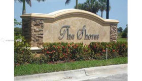9217 sw 227th St #9, Cutler Bay, FL 33190