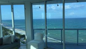 6515 Collins Ave #1102, Miami Beach, FL 33141