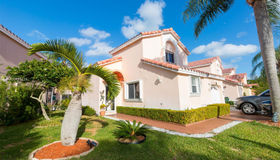 1086 Se 6th Ave #1086, Dania Beach, FL 33004