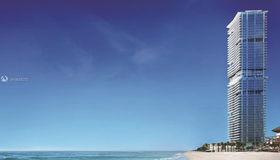 18501 Collins Ave #ph01, Sunny Isles Beach, FL 33160