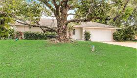 4754 Holly Drive, Palm Beach Gardens, FL 33418