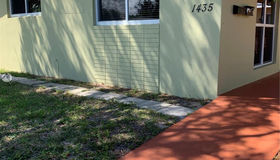 1433 NE 22nd St #1-2, Wilton Manors, FL 33305