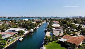 2500 NE 135th St #b803, North Miami, FL 33181