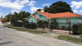 1333 sw 13th Ave, Miami, FL 33145