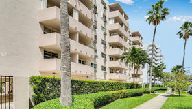 505 NE 30th St #405, Miami, FL 33137