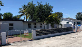 10400 nw 34th Ave, Miami, FL 33147