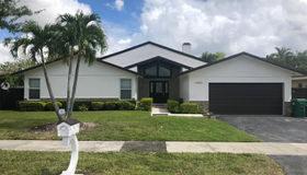 14464 sw 58th Ter, Miami, FL 33183