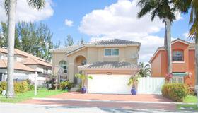 13021 nw 11th Ter, Miami, FL 33182