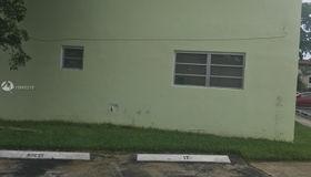 7600 sw 82nd St #j216, Miami, FL 33143