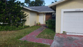 16925 sw 100th Ave, Miami, FL 33157