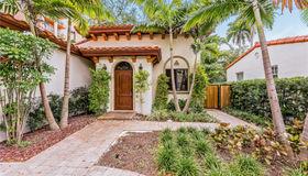 324 sw 30 Rd, Miami, FL 33129