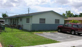1904 sw 42nd Ave, Fort Lauderdale, FL 33317