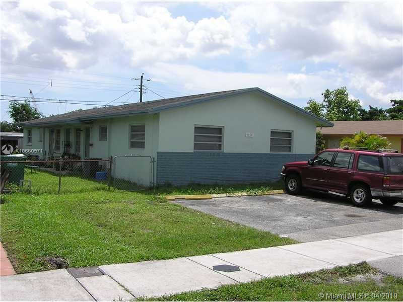 Video Tour  - 1904 SW 42nd Ave, Fort Lauderdale, FL 33317