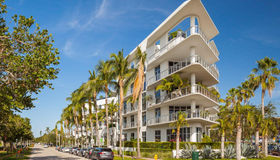 2001 Meridian Ave #ph-16, Miami Beach, FL 33139