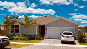 27962 sw 134th CT, Miami, FL 33032