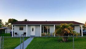 10925 sw 142nd Ln, Miami, FL 33176