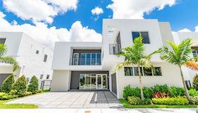 7475 nw 100th Ave, Miami, FL 33178