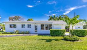 10400 sw 42nd St, Miami, FL 33165