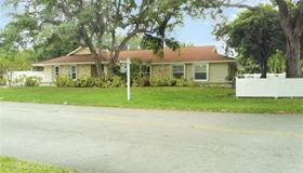 8280 sw 89th St, Miami, FL 33156