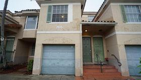 765 sw 148th Ave #1209, Sunrise, FL 33325