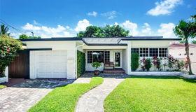 9333 Dickens Ave, Surfside, FL 33154