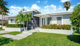 8835 Carlyle Ave, Surfside, FL 33154