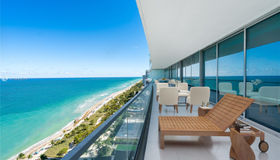 10203 Collins Ave #2001, Bal Harbour, FL 33154