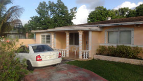 1825 nw 129th St, Miami, FL 33167