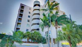 2400 sw 3rd Avenue #304, Miami, FL 33129