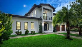 7841 sw 54th CT, Miami, FL 33143