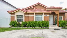 6300 sw 156th CT, Miami, FL 33193