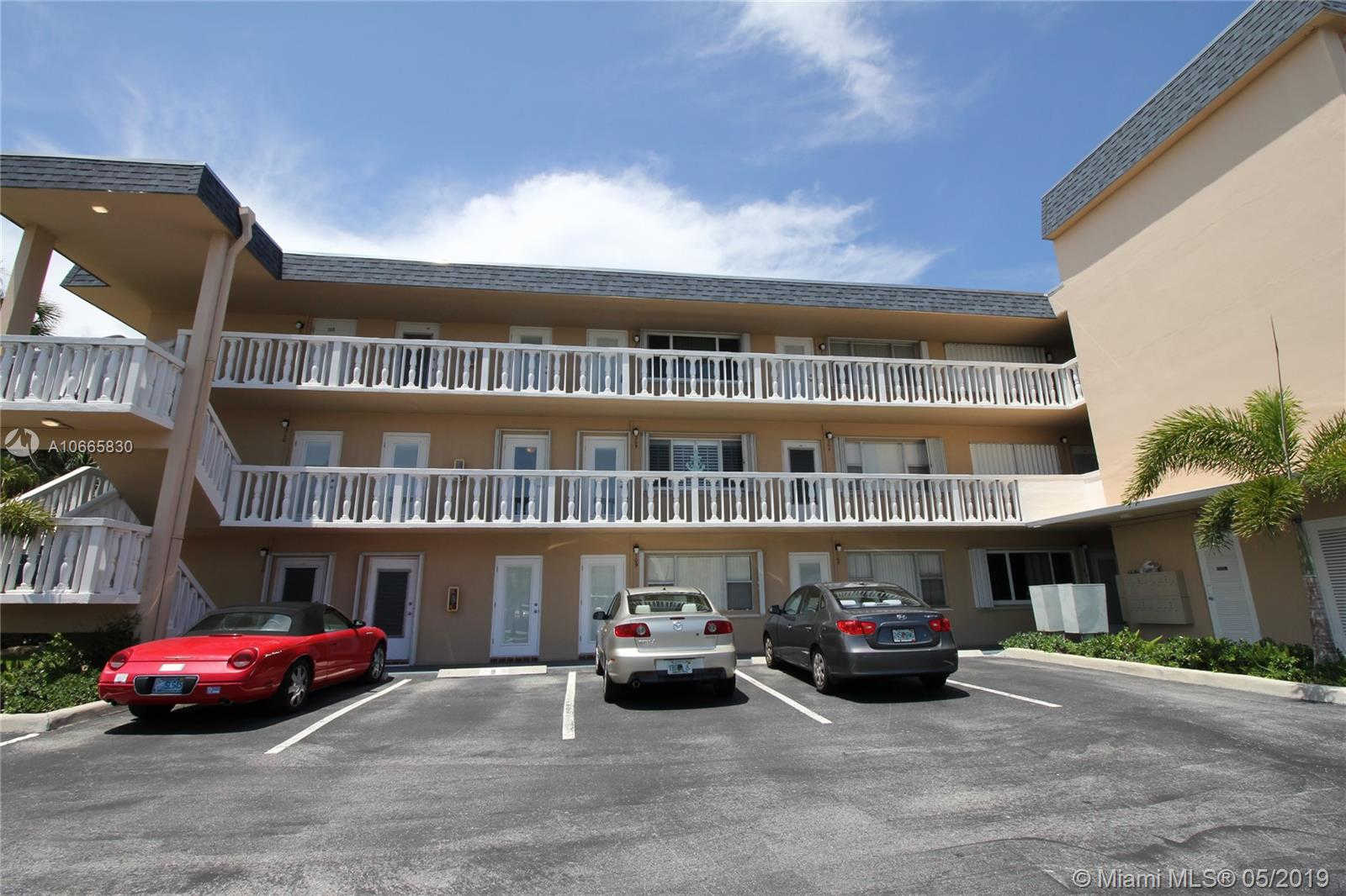 131 Doolen Ct #109 D, North Palm Beach, FL 33408 is now new to the market!