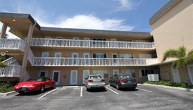 131 Doolen CT #109 D, North Palm Beach, FL 33408