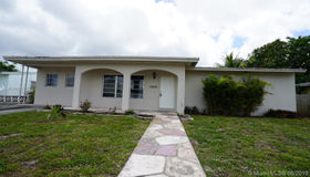 17425 nw 48th CT, Miami Gardens, FL 33055