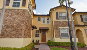 9303 sw 227th St #2, Cutler Bay, FL 33190