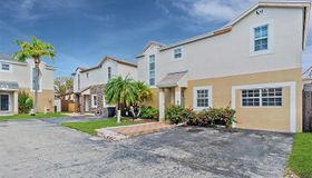 9031 sw 148th CT, Miami, FL 33196