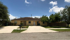 22711 sw 124th CT #22711, Miami, FL 33170