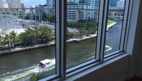 185 sw 7th St #702, Miami, FL 33130