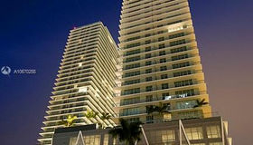 79 sw 12th St #3102-s, Miami, FL 33130