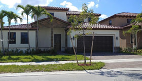 240 Se 34th Ter, Homestead, FL 33033