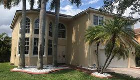 16339 sw 16th St, Pembroke Pines, FL 33027