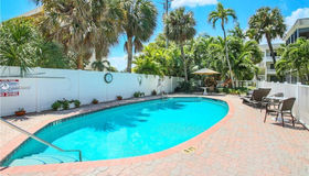 1439 S Ocean Blvd #202, Lauderdale by The Sea, FL 33062