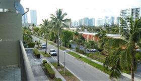 3665 NE 167th St #403, North Miami Beach, FL 33160