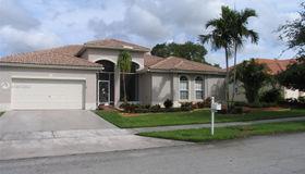2835 Fairways Dr, Homestead, FL 33035
