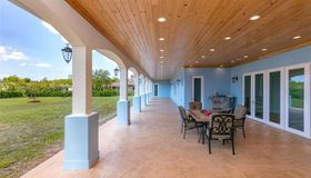 6591 sw 178th Ave, Southwest Ranches, FL 33331