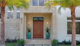 7615 Ponce DE Leon Rd, Miami, FL 33143